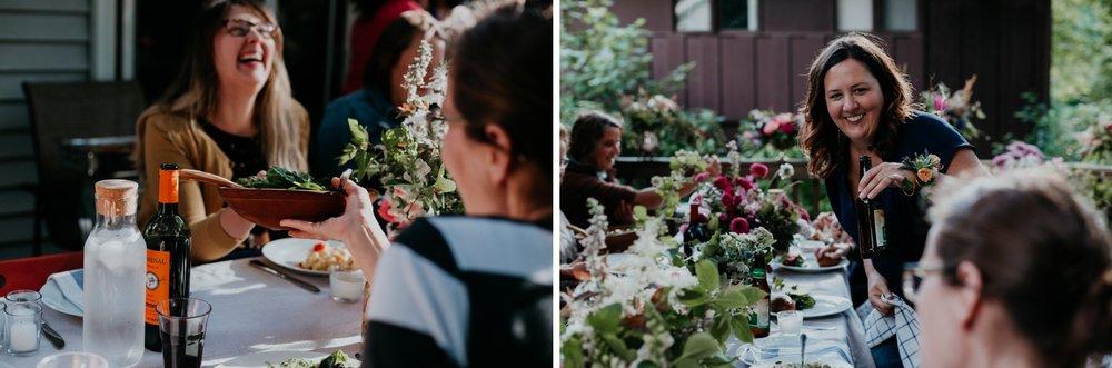 2017-07-06_0018-wisconsin-wedding-photographer.jpg