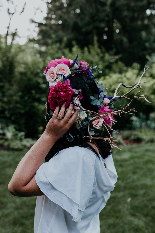 2017-07-06_0027-wisconsin-wedding-photographer.jpg