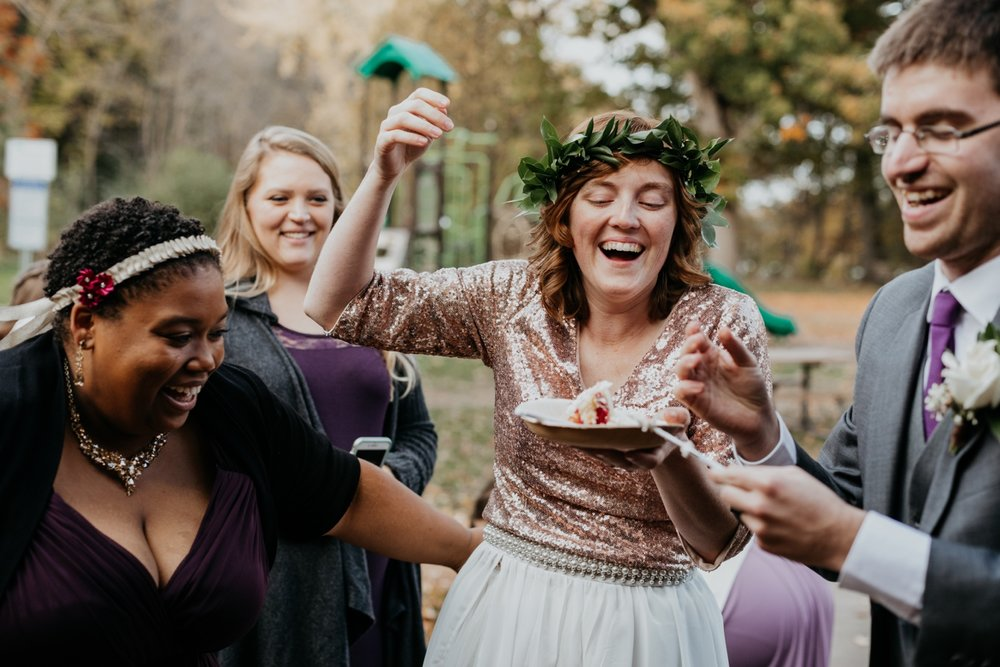 2017-10-20_0024-relaxed-outdoor-wisconsin-wedding.jpg