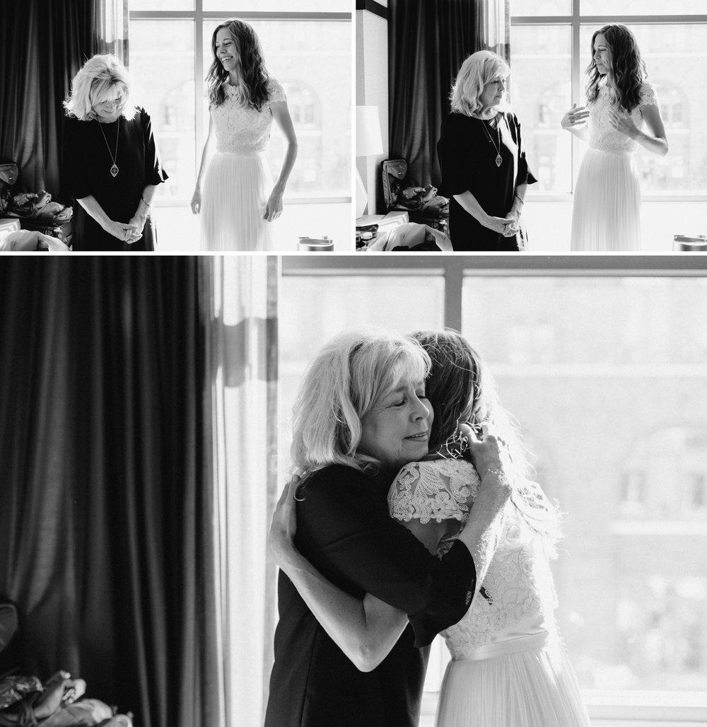 milwaukee-documentary-wedding-photography_0013.jpg