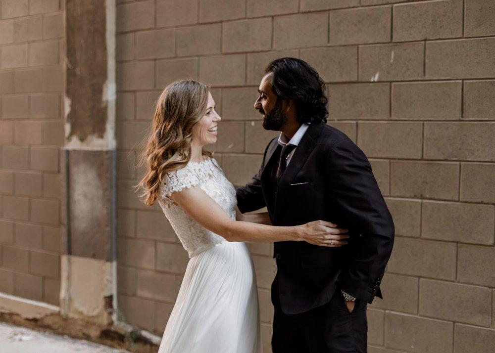 milwaukee-documentary-wedding-photography_0025.jpg