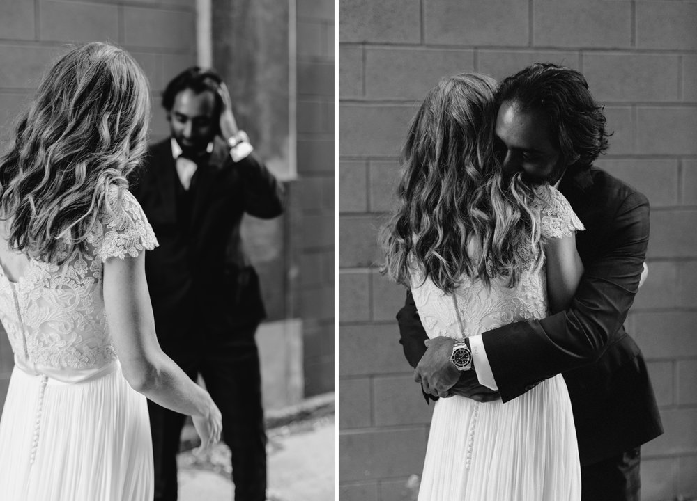 milwaukee-documentary-wedding-photography_0026.jpg