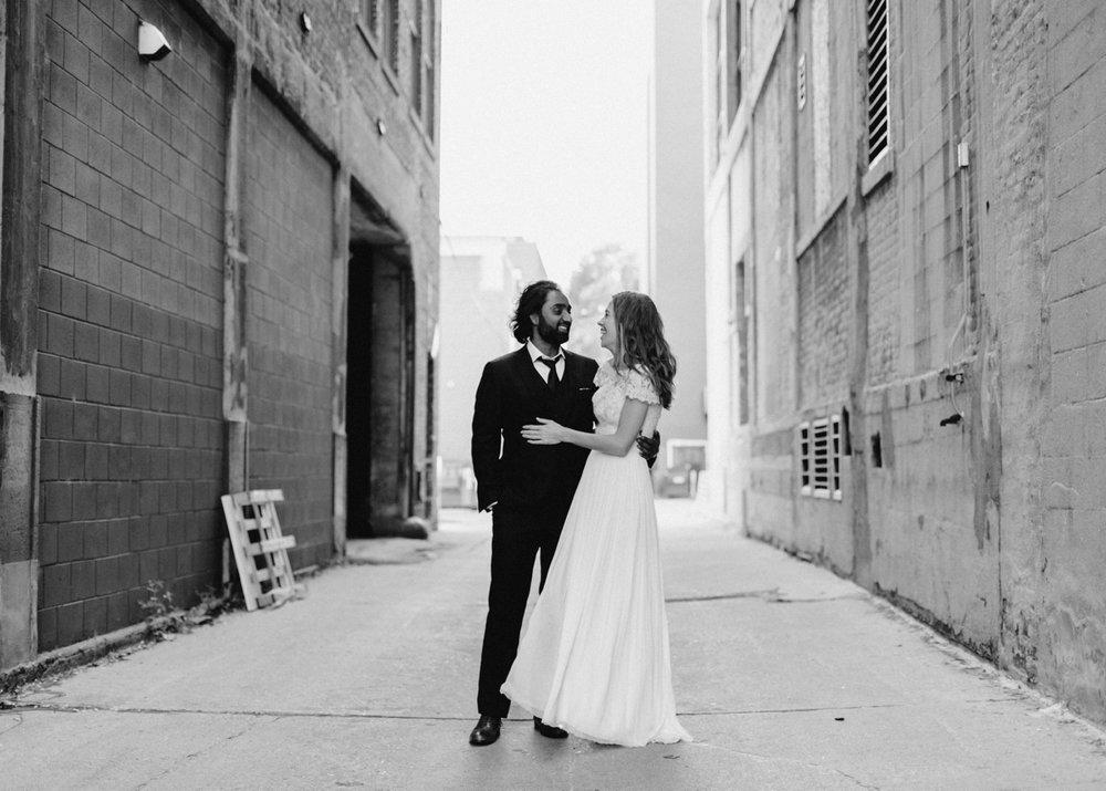 milwaukee-documentary-wedding-photography_0029.jpg