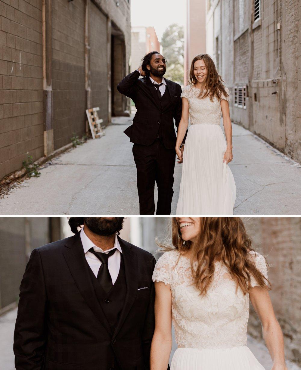 milwaukee-documentary-wedding-photography_0030.jpg