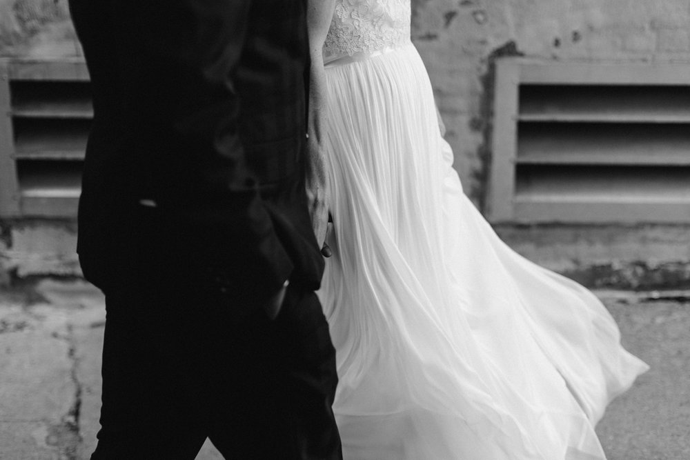 milwaukee-documentary-wedding-photography_0031.jpg