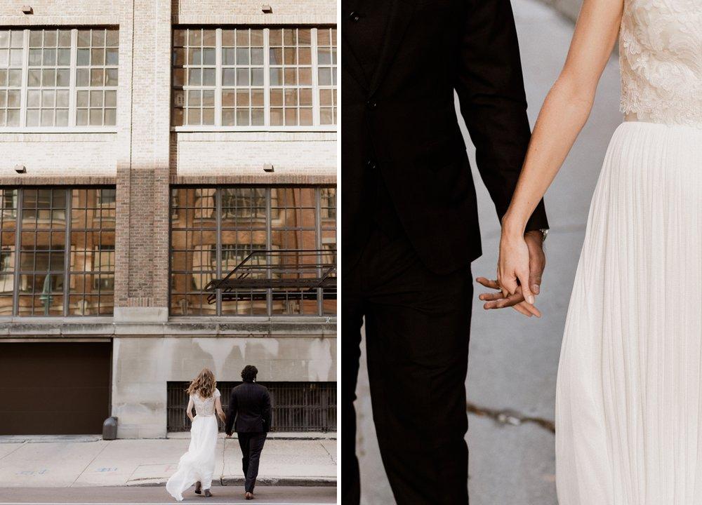 milwaukee-documentary-wedding-photography_0032.jpg