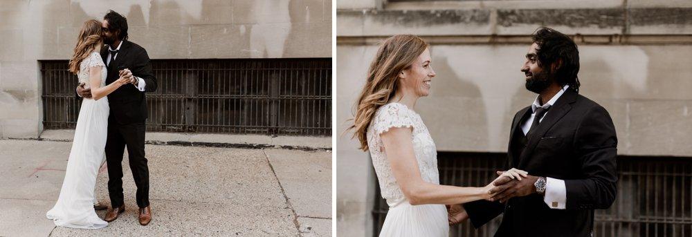milwaukee-documentary-wedding-photography_0034.jpg