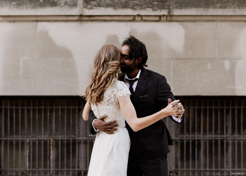 milwaukee-documentary-wedding-photography_0035.jpg
