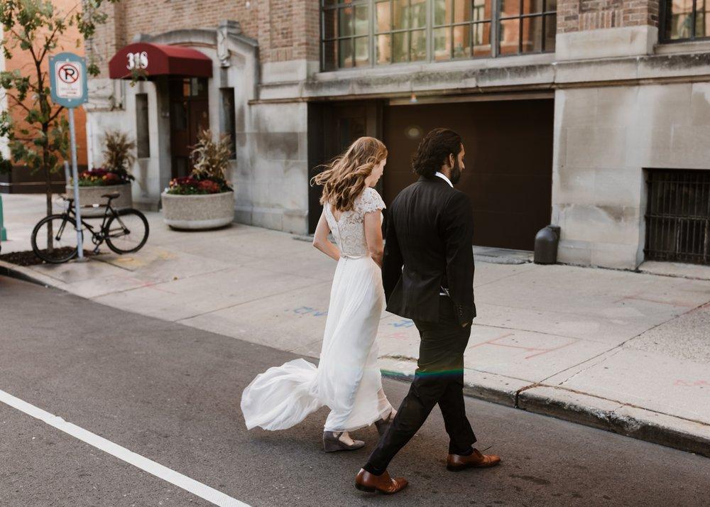 milwaukee-documentary-wedding-photography_0036.jpg