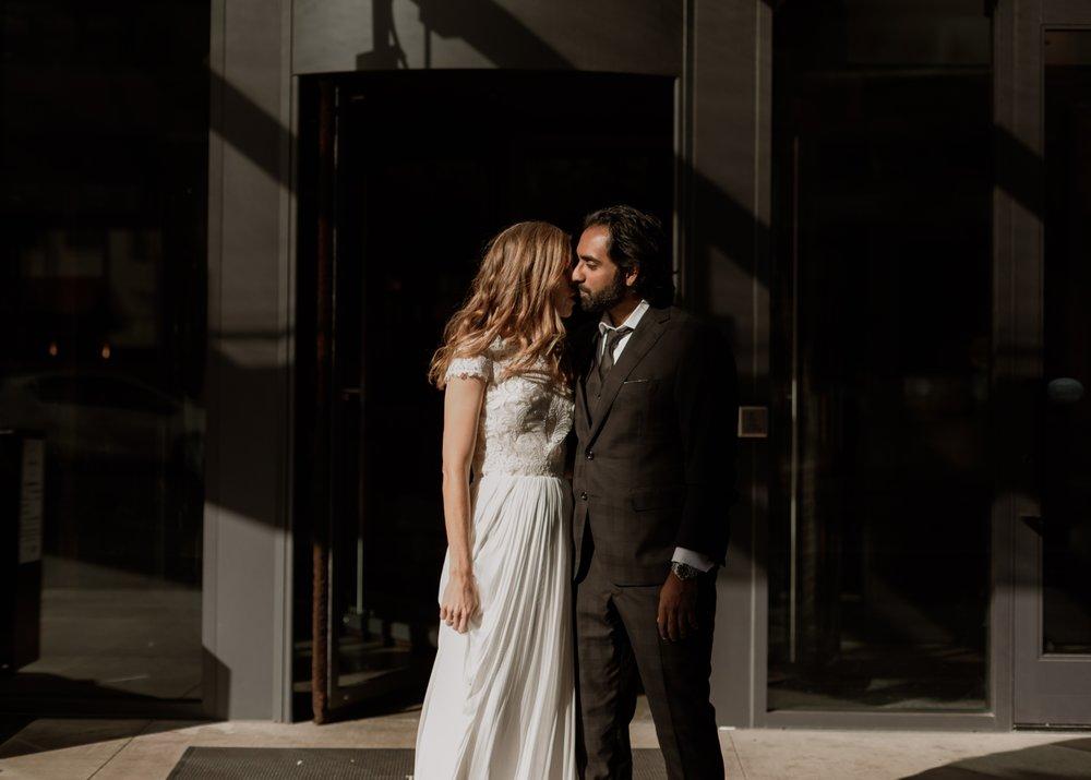 milwaukee-documentary-wedding-photography_0037.jpg