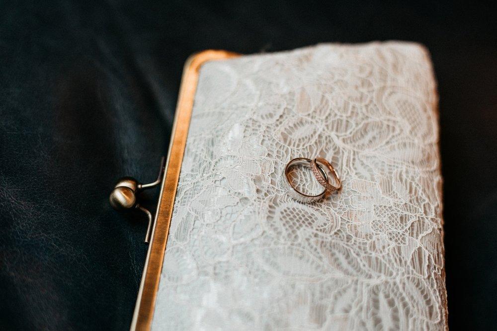 milwaukee-documentary-wedding-photography_0012.jpg
