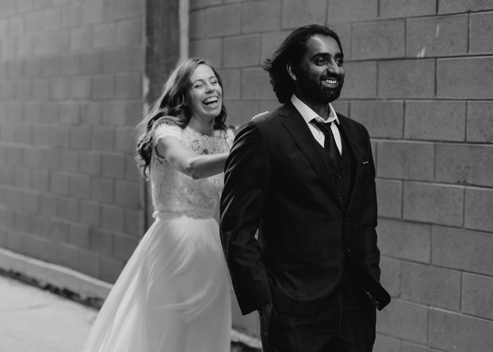 milwaukee-documentary-wedding-photography_0024.jpg
