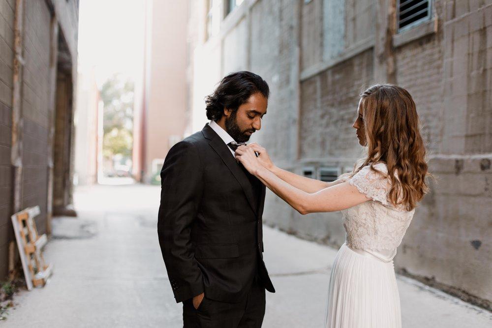 milwaukee-documentary-wedding-photography_0027.jpg