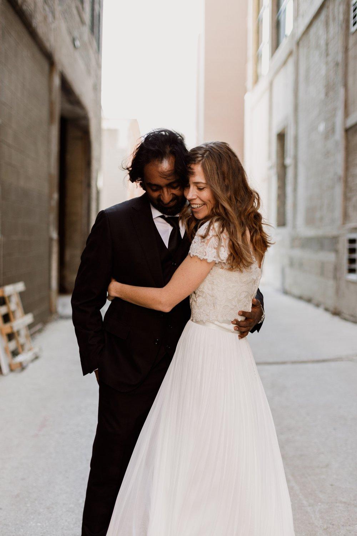 milwaukee-documentary-wedding-photography_0028.jpg