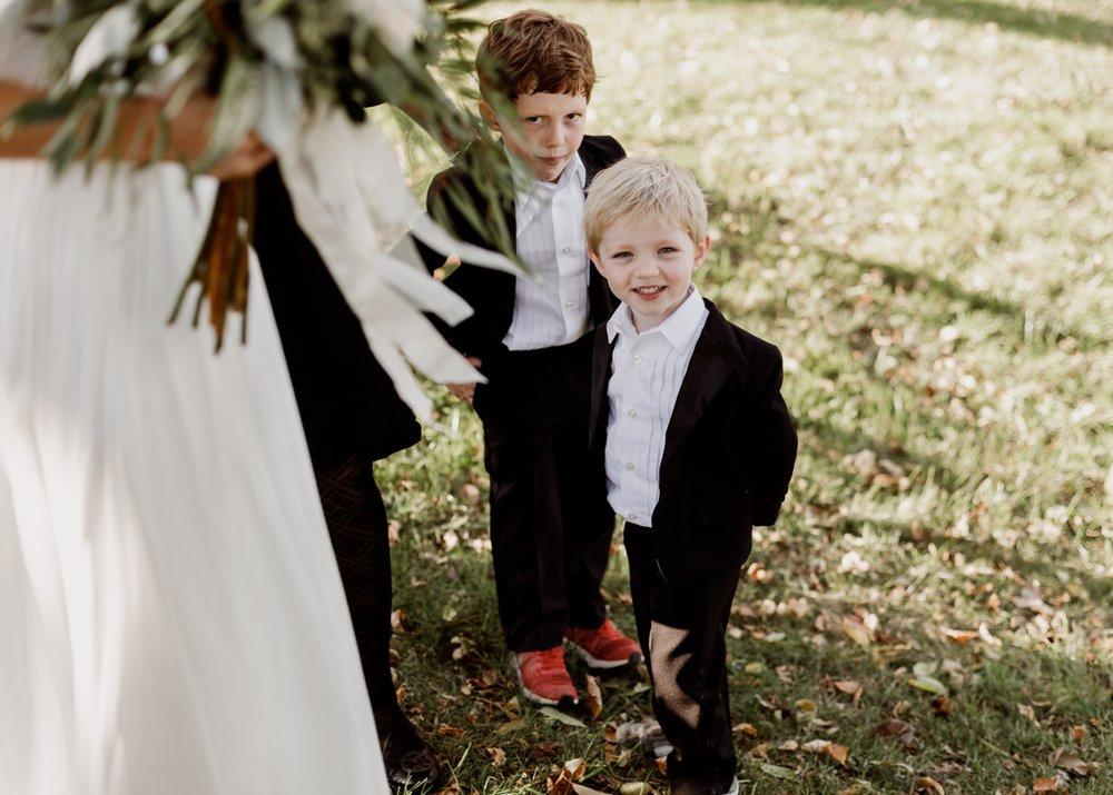 milwaukee-documentary-wedding-photography_0040.jpg