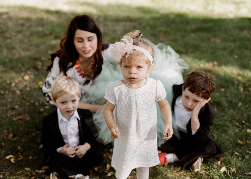 milwaukee-documentary-wedding-photography_0041.jpg