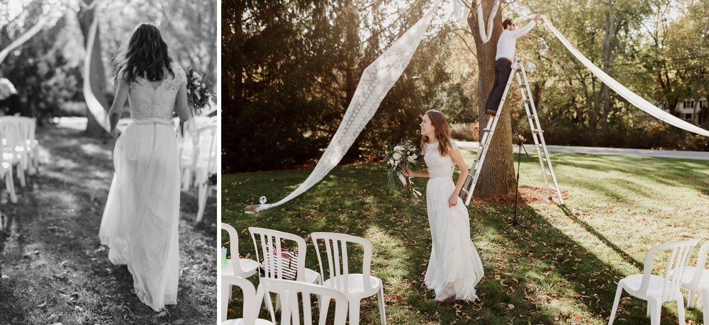 milwaukee-documentary-wedding-photography_0042.jpg