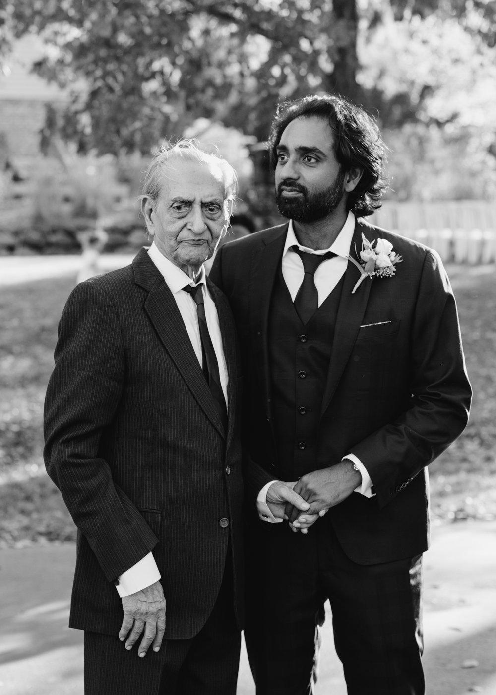 milwaukee-documentary-wedding-photography_0043.jpg