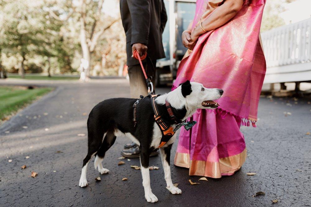 milwaukee-documentary-wedding-photography_0044.jpg