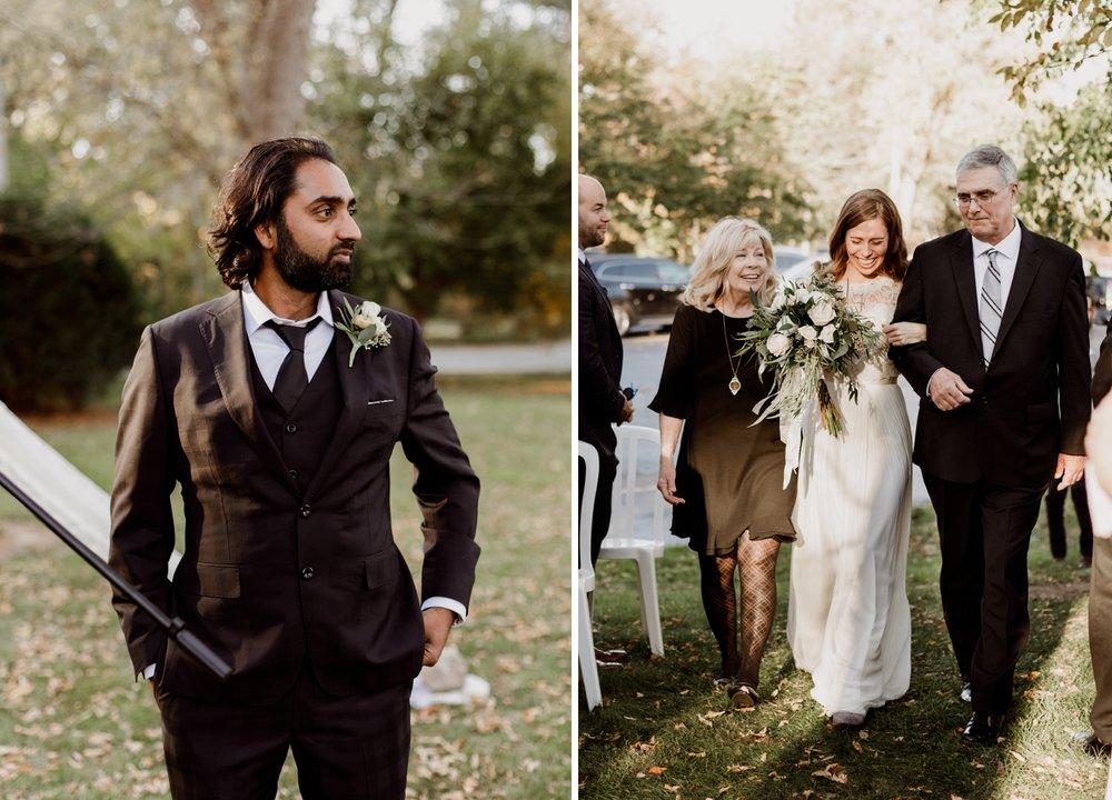 milwaukee-documentary-wedding-photography_0047.jpg