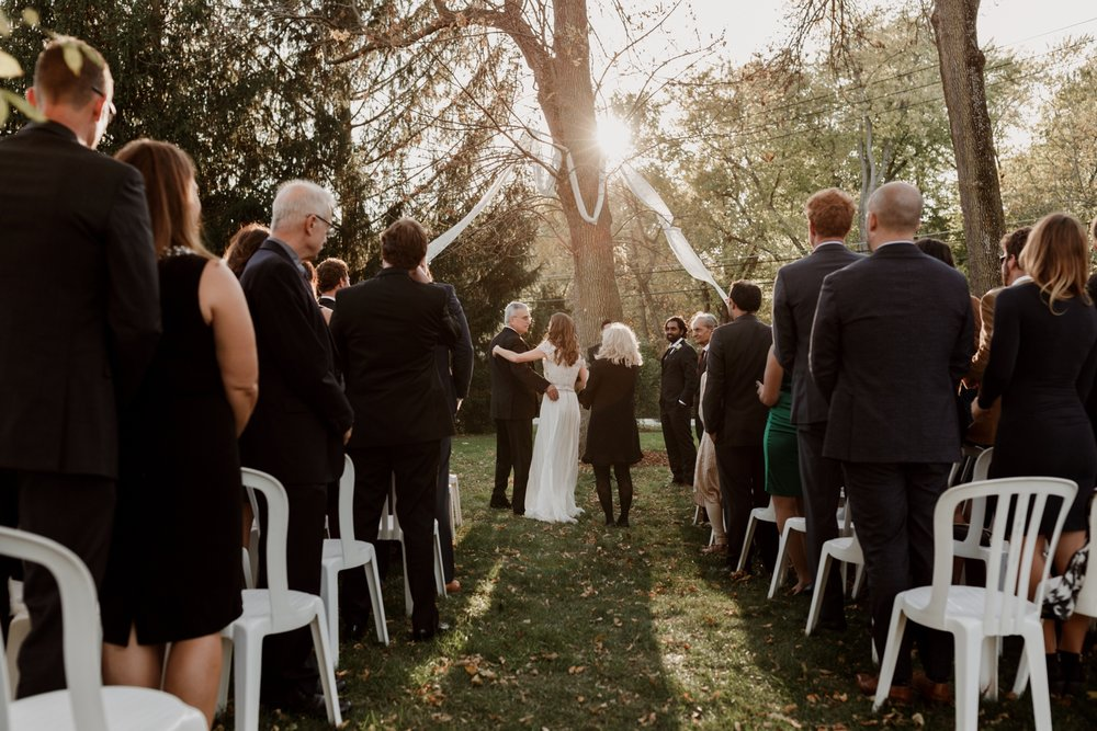 milwaukee-documentary-wedding-photography_0048.jpg