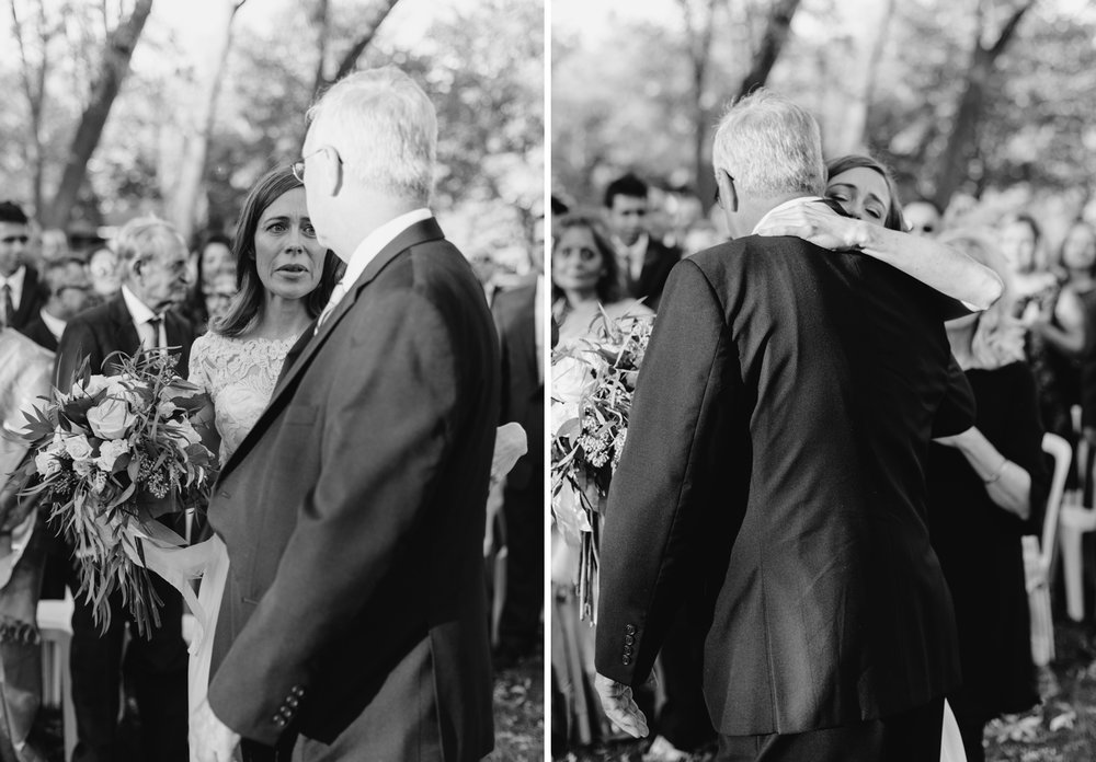 milwaukee-documentary-wedding-photography_0049.jpg