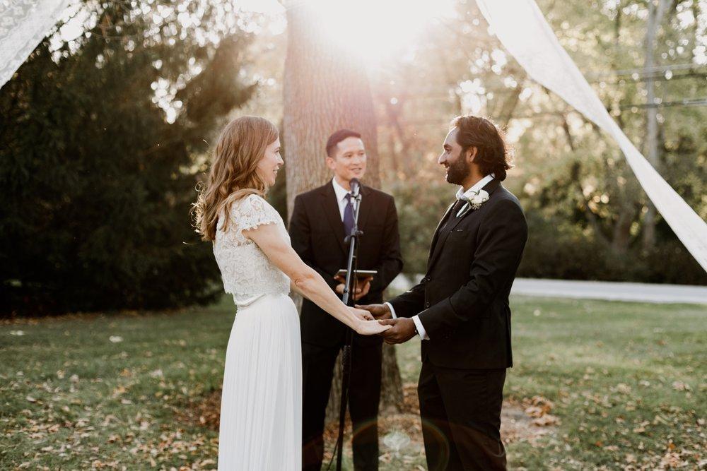 milwaukee-documentary-wedding-photography_0050.jpg
