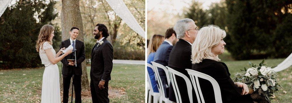milwaukee-documentary-wedding-photography_0052.jpg