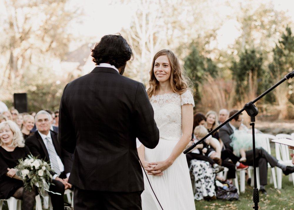 milwaukee-documentary-wedding-photography_0053.jpg