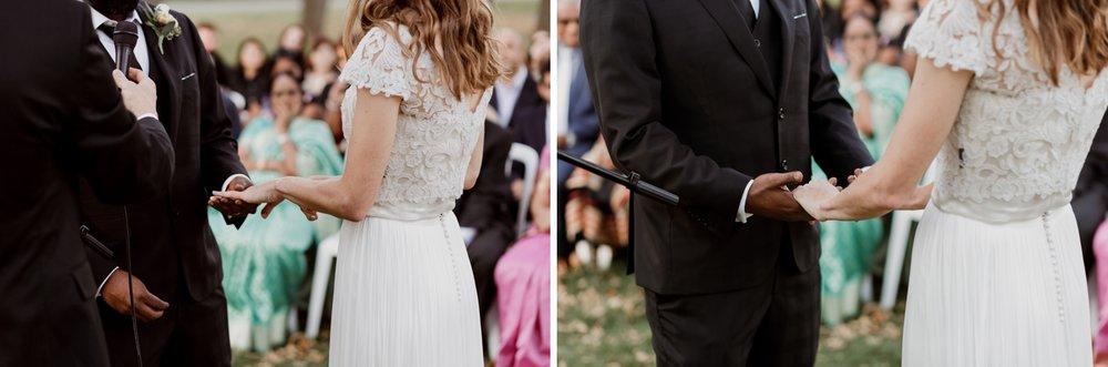 milwaukee-documentary-wedding-photography_0056.jpg