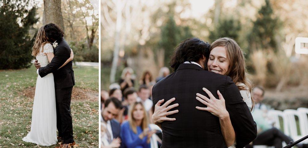 milwaukee-documentary-wedding-photography_0058.jpg
