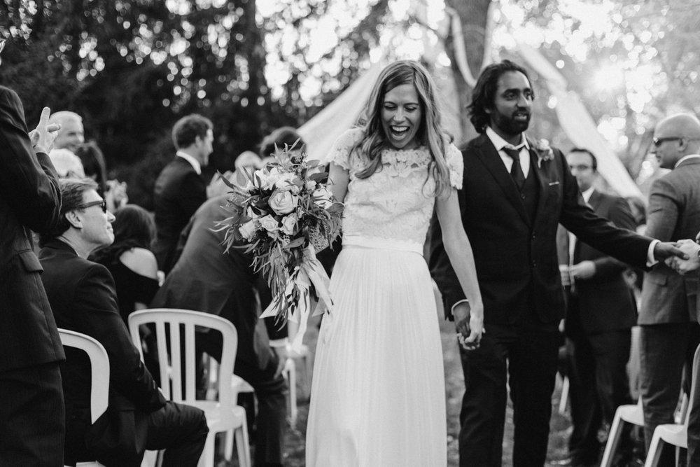 milwaukee-documentary-wedding-photography_0059.jpg