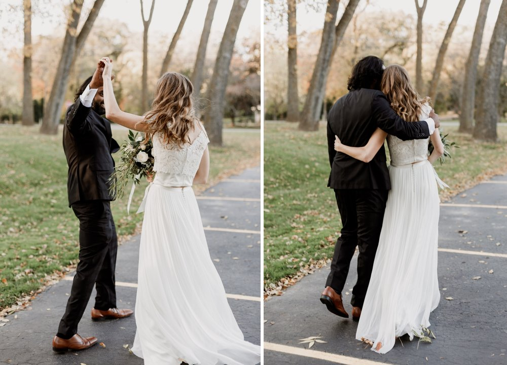 milwaukee-documentary-wedding-photography_0060.jpg