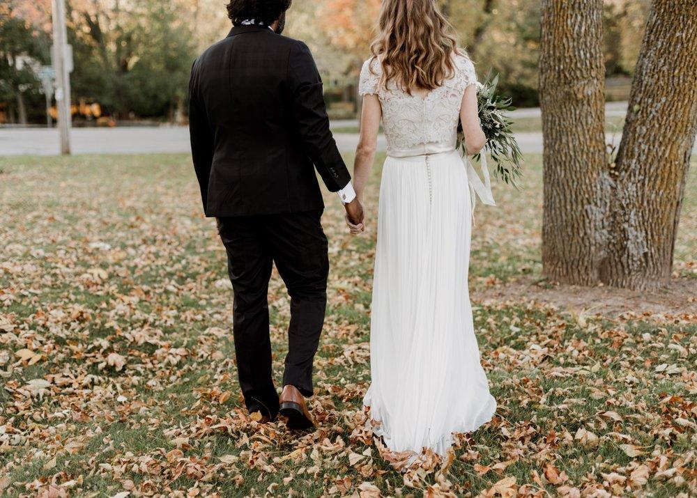 milwaukee-documentary-wedding-photography_0061.jpg