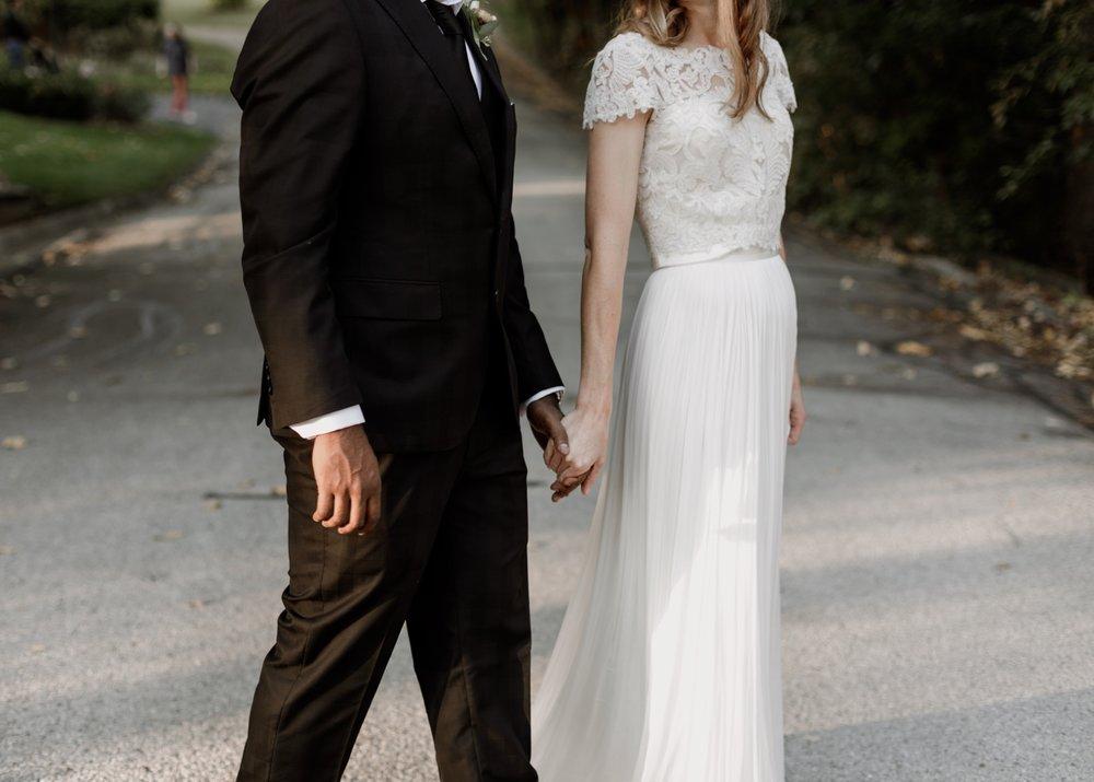 milwaukee-documentary-wedding-photography_0067.jpg