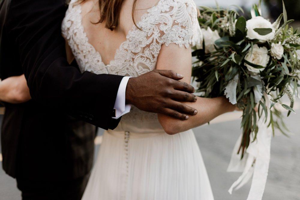 milwaukee-documentary-wedding-photography_0070.jpg