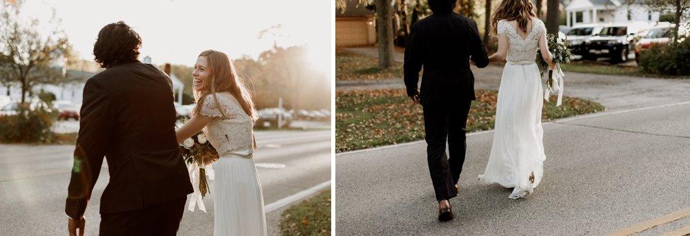 milwaukee-documentary-wedding-photography_0069.jpg