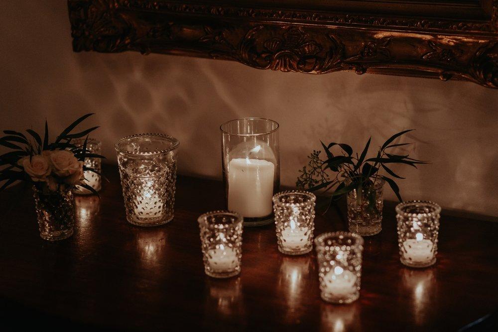 milwaukee-documentary-wedding-photography_0071.jpg