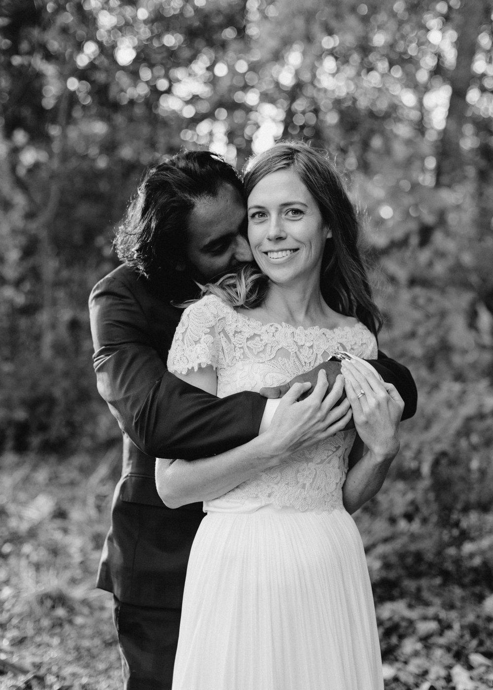 milwaukee-documentary-wedding-photography_0081.jpg