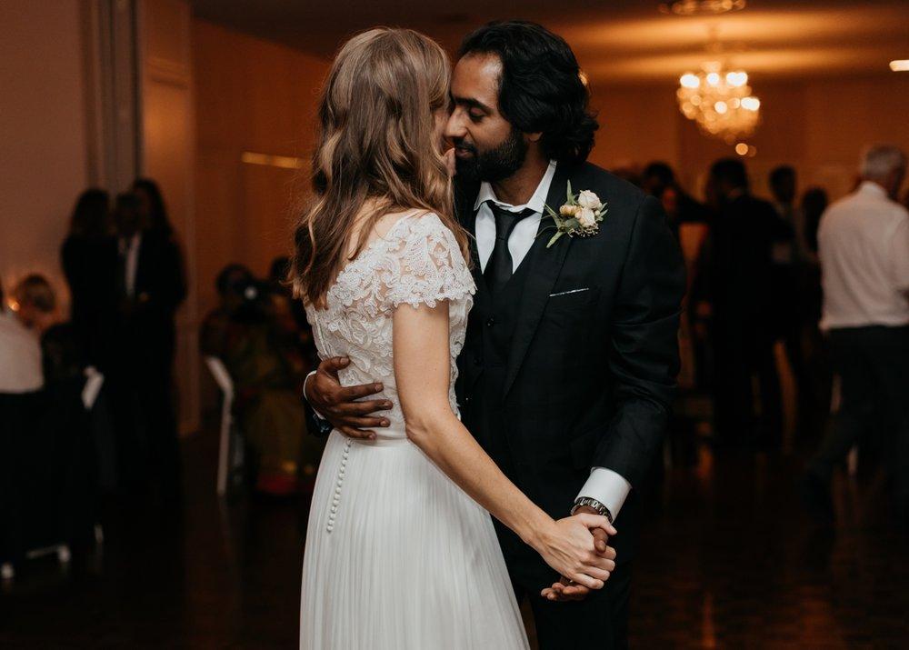 milwaukee-documentary-wedding-photography_0080.jpg