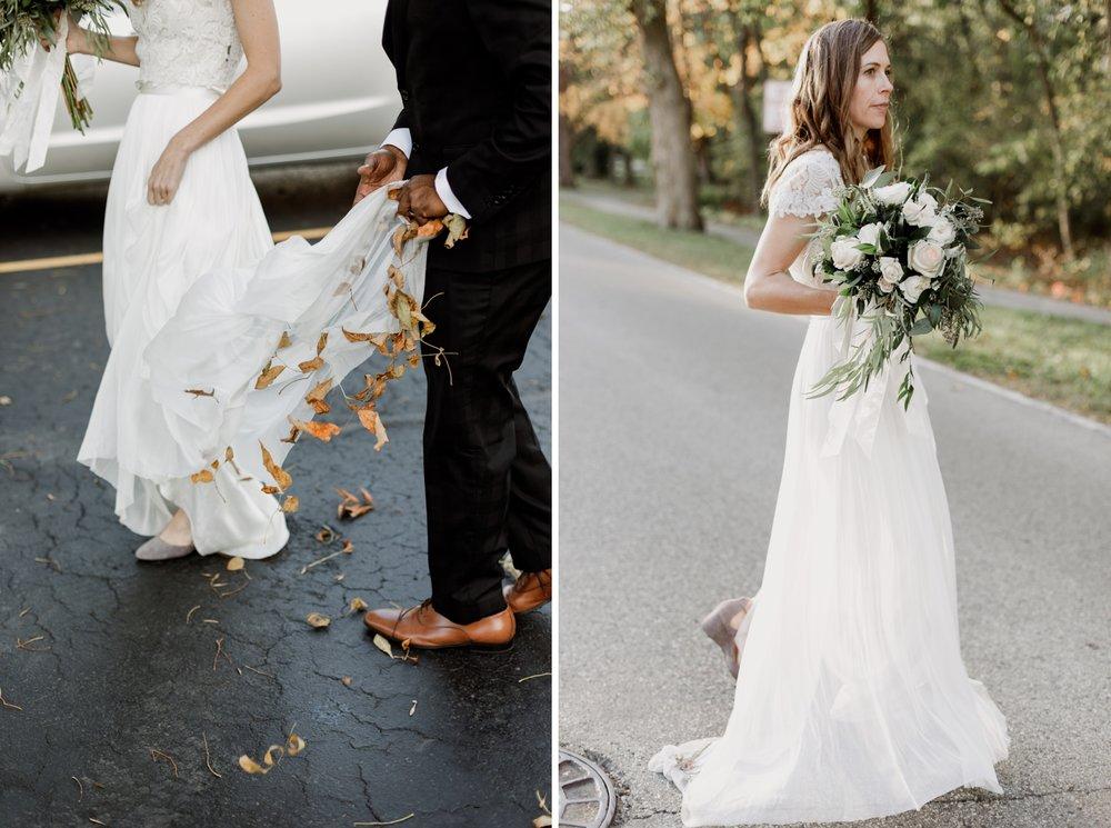milwaukee-documentary-wedding-photography_0062.jpg