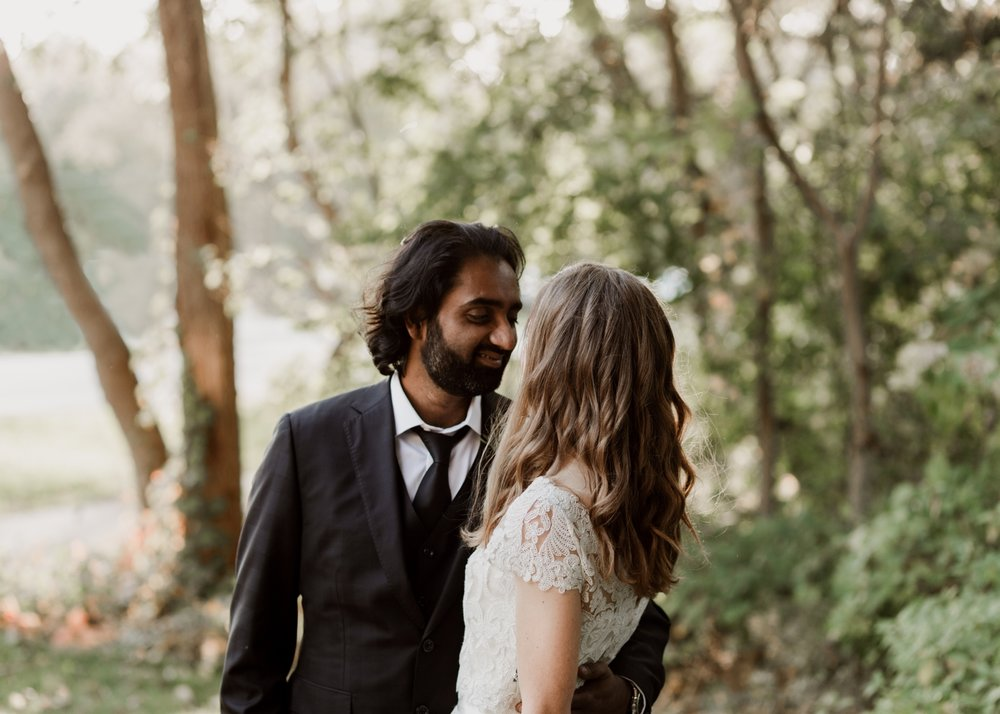 milwaukee-documentary-wedding-photography_0065.jpg