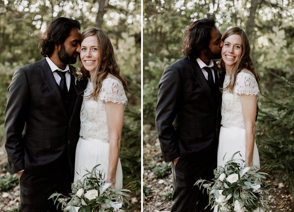 milwaukee-documentary-wedding-photography_0064.jpg