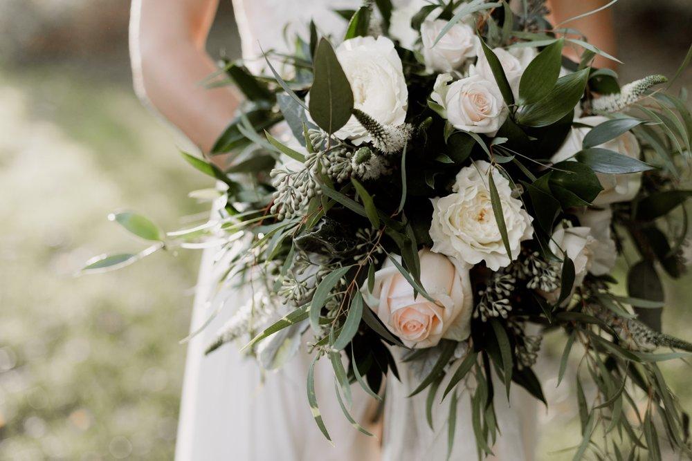 milwaukee-documentary-wedding-photography_0068.jpg