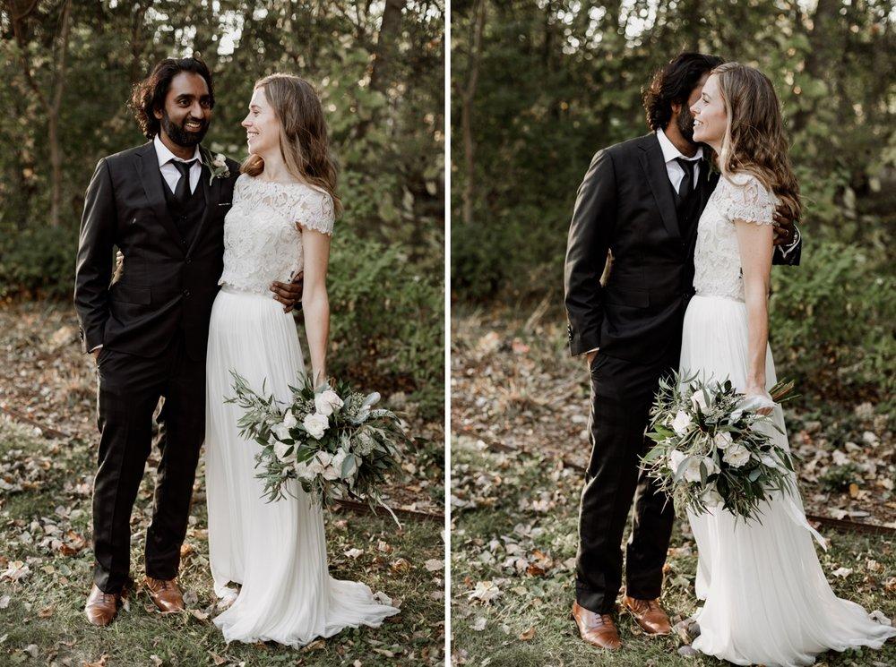milwaukee-documentary-wedding-photography_0066.jpg