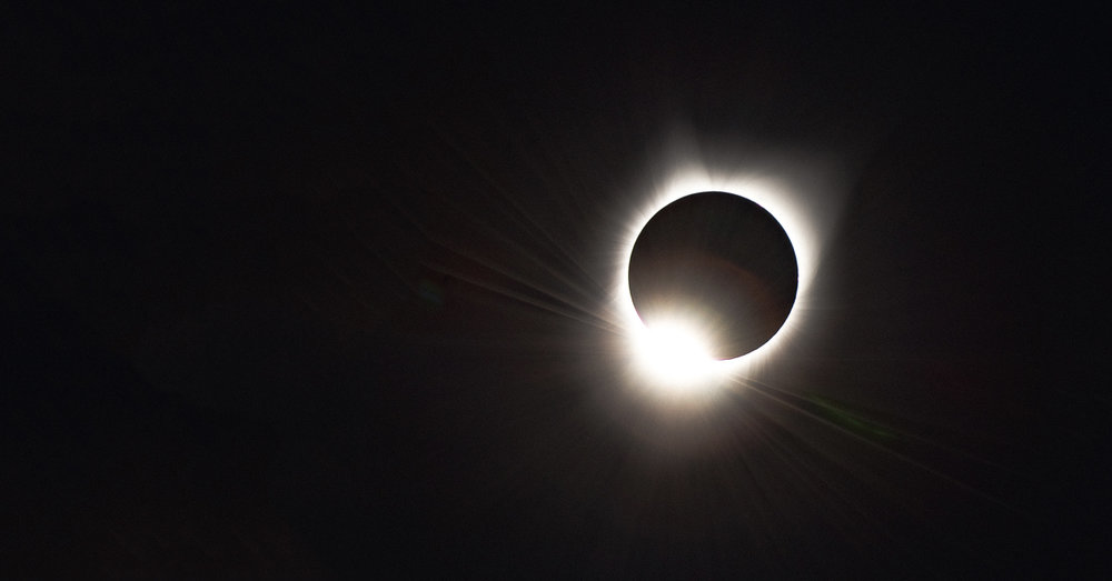 eclipse-totality.jpg
