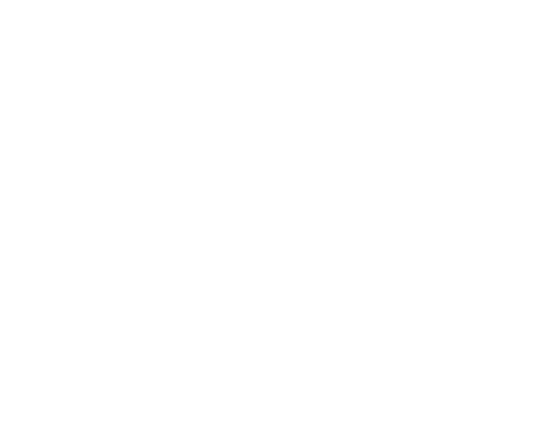 about-jenna-leroy-adventure-wedding-photographer.png