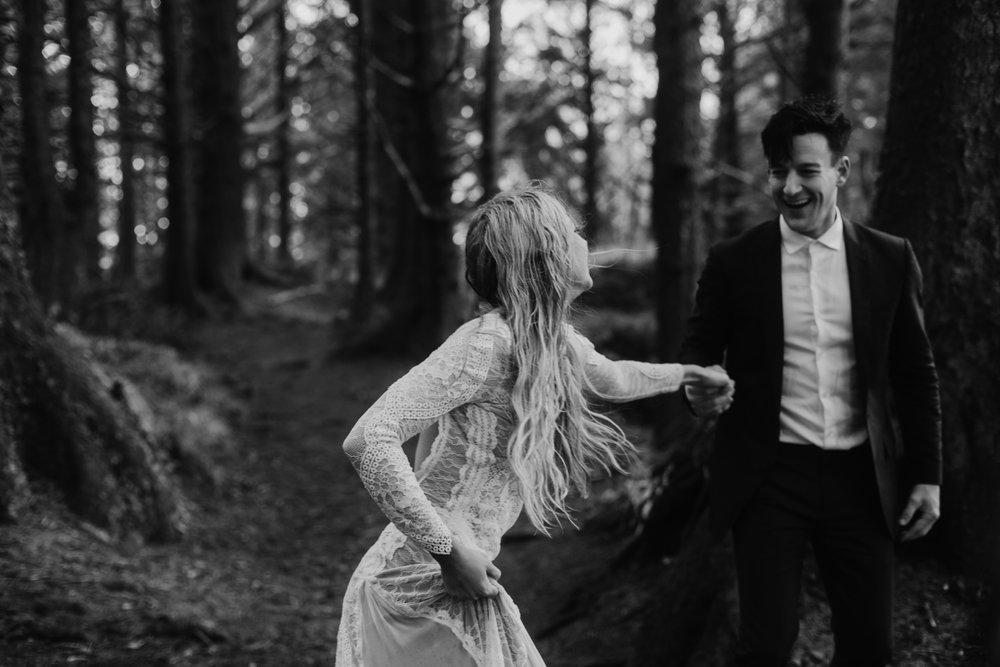 pnw-adventure-wedding-photographer-2018-04-24_0078.jpg