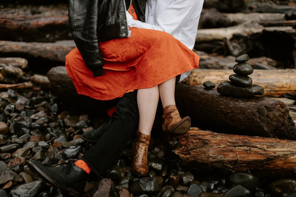 oregon-coast-adventure-engagment-photography-2018-04-25_0019.jpg
