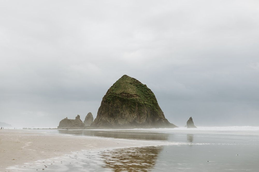 cannon-beach-oregon-photography-2018-04-25_0061.jpg
